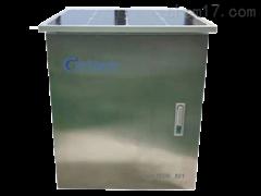 Ontech821便携式苏码罐自动采样系统