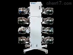 Ontech810多功能自动进样器
