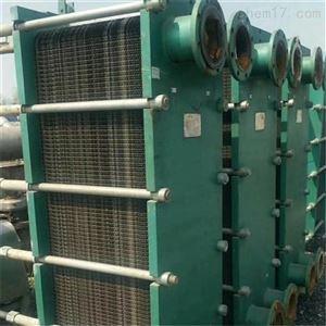 二手板式换热器哪里有回收