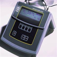 溶氧BOD测定仪
