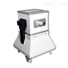 小动物核磁共振成像仪 小鼠MRI