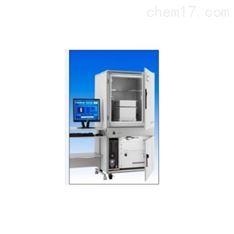 ARC-加速量热仪