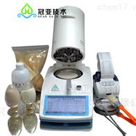 胶水固含量测定仪品牌/功能