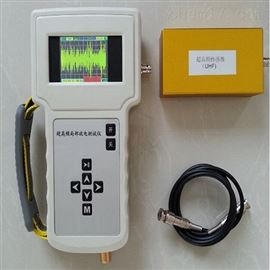 數字式局部放電檢測儀裝置