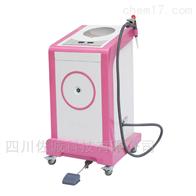 DT-8A型医用冲洗器