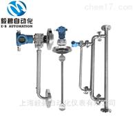 EB5500-G2CS3A2卫生型在线密度计钛材质