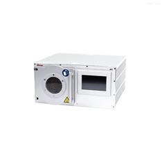 diener plasma低压等离子清洗机