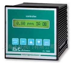pH7685 pH/ORP分析仪