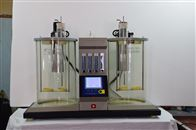 PMY902智能润滑油泡沫性能测定仪