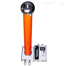 交直流分压器设备