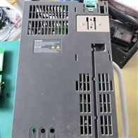 6SE6440免费检测成都西门子MM440变频器无显示维修