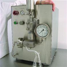 高压均质机