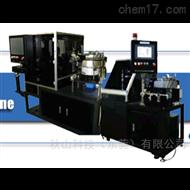 YS-QX系列螺丝划痕检验及分拣装置