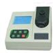 水中甲醛测定仪