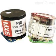 17124975-3英思科-MX6多气体传感器维修与配件