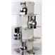 VOC分析儀自動進樣器