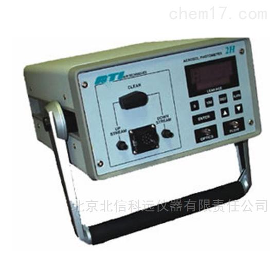 数字式钢材质无损分选仪 数字式无损检测仪 钢铁件硬度检测仪