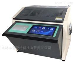 PJY238绝缘油介电强度测试仪