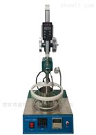PZRD4509瀝青針入度測定器