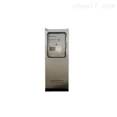 雪迪龙紫外法烟气排放连续监测系统