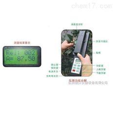 活体叶面积测定仪