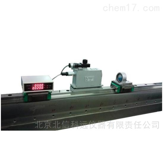 数显自准直仪 多面棱体检定仪 多齿分度台检测仪 零件直线性平行垂直性检测仪
