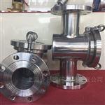GZQ乙醇汽油罐通气管干燥器