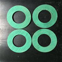 12寸增强无石棉橡胶垫片
