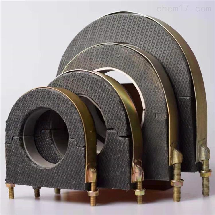 防腐管道垫木 风管垫木方法施工