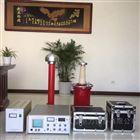 智能型超声波局部放电测量仪