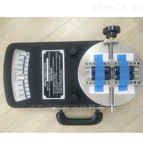 指针式扭力仪 扭力测试指示器