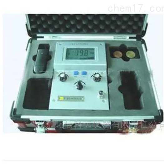 数字金属电导率测量仪 金属材料电导率检测仪 有色金属电导率值测定仪 银铜铝镁钛奥氏体电导率检测仪