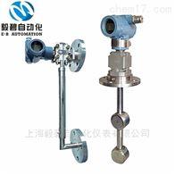 EB5500-B3AY4C1管通式常温型在线密度计厂家