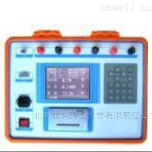 数字式互感器校验仪 电流互感器检测仪 电压互感器检验仪 互感器比差角差阻抗导纳检测仪