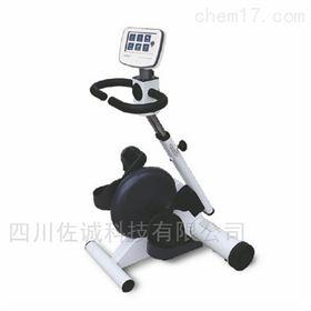 智能主被动下肢康复训练仪工作原理