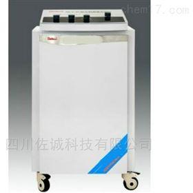 DL-C-M型(脉冲)超短波电疗机