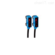 WS/WE100-2P1439德国西克现货SICK传感器