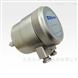 荷兰SMARTEC温度传感器SMT172-TO220
