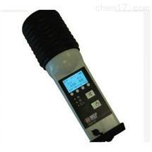 芬兰Mirion PDS-100G手持式γ辐射测量仪