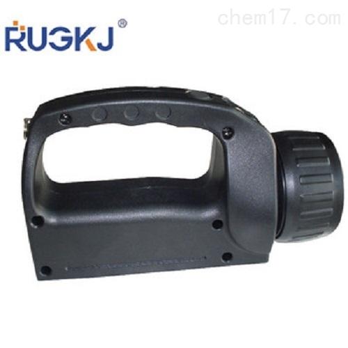 厂家DSFB-6202方位防爆工作灯磁力吸附