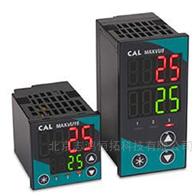 3300cal  温控器