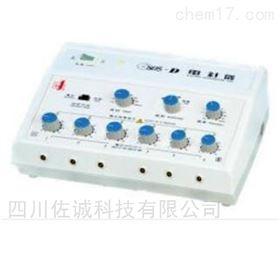6805-D型电针灸治疗仪