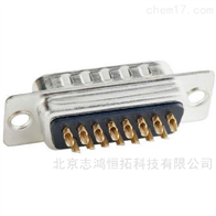 47-000001conec     连接器