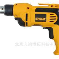 DWD112Dewalt  工具