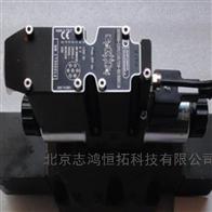 DSP7-S11/10N-II/D24K1DUPLOMATIC  电磁阀