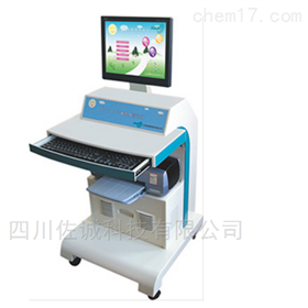 NJ12E型儿童智力测试仪