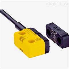 STR1-SASM0AC8SICK非接触式安全开关