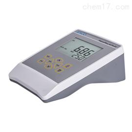 6175-3C台式pH/ORP/温度测试仪