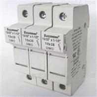 3206eurotherm    温控器