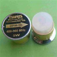 DPM-50E功率探头功率适配器美国鸟牌BIRD